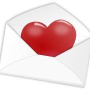 出会いを決めるメールの書き方を意識しよう