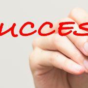 出会い系サイトで成功する人と失敗する人